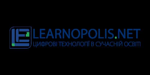 Learnopolis